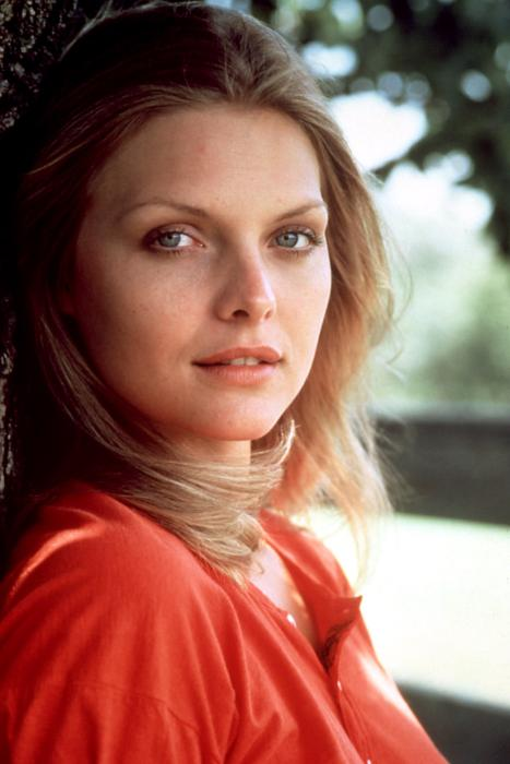 the gallery for gt michelle pfeiffer 1980