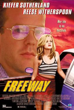 Cineplex.com | Freeway