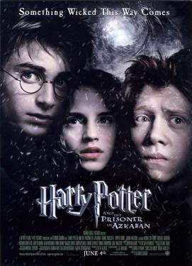 research paper harry potter prisoner azkaban Rowling, j k harry potter and the prisoner of azkaban new york, ny: arthur a levine, 1999 print documents similar to research paper skip carousel.