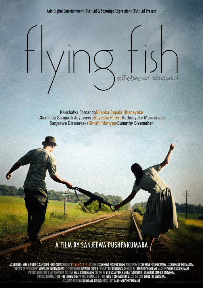 Flying fish Facts  Softschoolscom