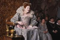 ANONYMOUS, Vanessa Redgrave, as Queen Elizabeth I, 2011. ©Columbia Pictures