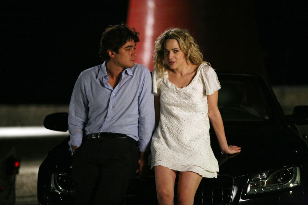 Film D'amore Italiani D'amore 3 Aka Manuale d