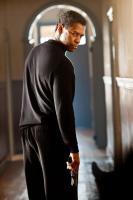 SAFE HOUSE, Denzel Washington, 2012. ph: Jasin Boland/©Universal Pictures
