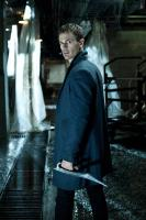 UNDERWORLD: AWAKENING, Theo James, 2012. ph: Joe Lederer/©Screen Gems