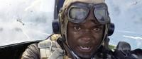 RED TAILS, David Oyelowo, 2012, TM and Copyright ©20th Century Fox Film Corp. All rights reserved.