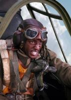 RED TAILS, Elijah Kelley, 2012, Ph: Tina Mills/TM and Copyright ©20th Century Fox Film Corp. All rights reserved.