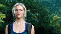 BATTLESHIP, Brooklyn Decker, 2012. ©Universal Pictures