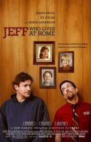 JEFF WHO LIVES AT HOME, US poster art, from left: Jason Segel, Ed Helms, 2011. ph: Hilary Bronwyn Gayle/©Paramount Vantage