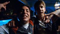 PROJECT X, l-r: Oliver Cooper, Thomas Mann, 2012, ©Warner Bros. Pictures