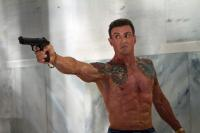 BULLET TO THE HEAD, Sylvester Stallone, 2012. ph: Frank Masi/©Warner Bros. Pictures