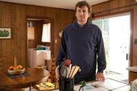 JEFF, WHO LIVES AT HOME, Jason Segel, 2011. ©Paramount Vantage