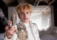ANNA KARENINA, Aaron Johnson, 2012. ph: Laurie Sparham/©Focus Features