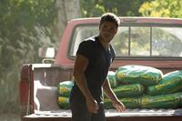 THE LUCKY ONE, Zac Efron, 2012, ph: Alan Markfield/©Warner Bros. Pictures