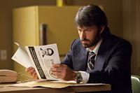 ARGO, Ben Affleck, 2012. ph: Claire Folger/©Warner Bros. Pictures