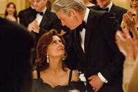 ARBITRAGE, from left: Susan Sarandon, Richard Gere, 2012. ph: Myles Aronowitz/©Lionsgate