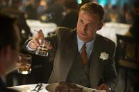 GANGSTER SQUAD, Ryan Gosling, 2012. ph: Wilson Webb/©Warner Bros. Pictures