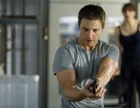 THE BOURNE LEGACY, Jeremy Renner, 2012. ph: Mary Cybulski/©Universal Pictures