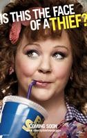 Identity Thief One Sheet
