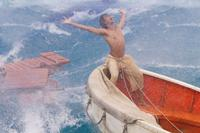 LIFE OF PI, Suraj Sharma, 2012, ph: Peter Sorel/TM and Copyright ©20th Century Fox Film Corp. All rights reserved.