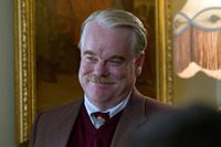 THE MASTER, Philip Seymour Hoffman, 2012. ph: Phil Bray/©Weinstein Company