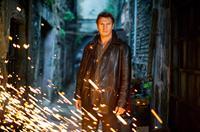 TAKEN 2, Liam Neeson, 2012. ph: Magali Bragard/TM and copyright ©Twentieth Century Fox Film Corporation. All rights reserved.