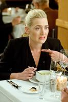 MOVIE 43, Kate Winslet, 2013. ph: K.C. Bailey/©Relativity Media
