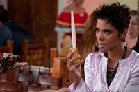MOVIE 43, Halle Berry, 2013. ph: Darren Michaels/©Relativity Media