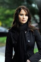 SILVER LININGS PLAYBOOK, Jennifer Lawrence, 2012. ph: JoJo Whilden/©Weinstein Company