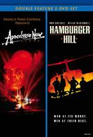 Apocalypse Now Redux Hamburger Hill