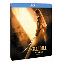 Kill Bill: Volume2
