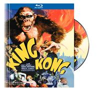 King Of Kong