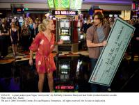 "Cameron Diaz and Ashton Kutcher in ""What Happens in Vegas"""