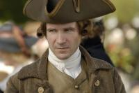 "Ralph Fiennes in ""The Duchess"""