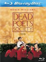 Dead Poet's Society