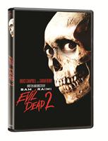 Evil Dead 2: Dead by Dawn: 25th Anniversary Edition