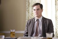 "Michael Shannon in ""Revolutionary Road"""