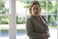 "Kathy Bates in ""Revolutionary Road"""