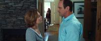 "Diane Lane and Christopher Meloni in ""Nights in Rodanthe"""