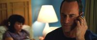 "Christopher Meloni in ""Nights in Rodanthe"""