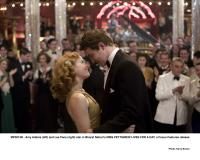"Amy Adams and Lee Pace in ""Miss Pettigrew Lives For A Day"""