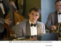 "Lee Pace in ""Miss Pettigrew Lives For A Day"""