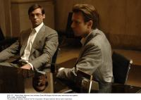 "Ewan McGregor and Hugh Jackman in ""Deception"""