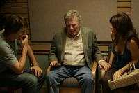 "Ethan Hawke, Albert Finney and Marisa Tomei in ""Before the Devil Knows You're Dead"""
