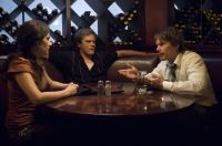 "Ethan Hawke, Alexsa Palladino and Mike Shannon  in ""Before the Devil Knows You're Dead"""