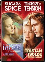 Ever After Tristan & Isolde