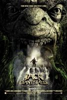 JACK THE GIANT SLAYER,  poster art, 2013. ©Warner Bros. Pictures