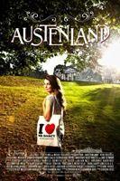 Austenland One Sheet