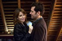 ADMISSION, from left: Tina Fey, Paul Rudd, 2013. ph: David Lee/©Focus Features
