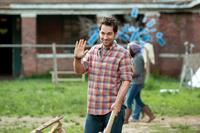 ADMISSION, Paul Rudd, 2013. ph: David Lee/©Focus Features