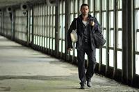 DEAD MAN DOWN, Colin Farrell, 2013. ph: John Baer/©FilmDistrict